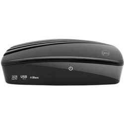 TDT IJOY ZENIA TDT HD USB GRABADOR HDMI 202249