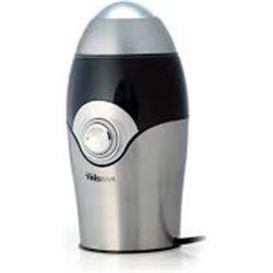 MOLINET CAFE INOX TRISTAR KM2270
