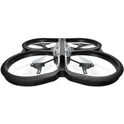 DRON PARROT AR DRON 2.0 ELITE ED. SNOW PF721801CI