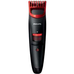 Barbero philips bt405/16 217574