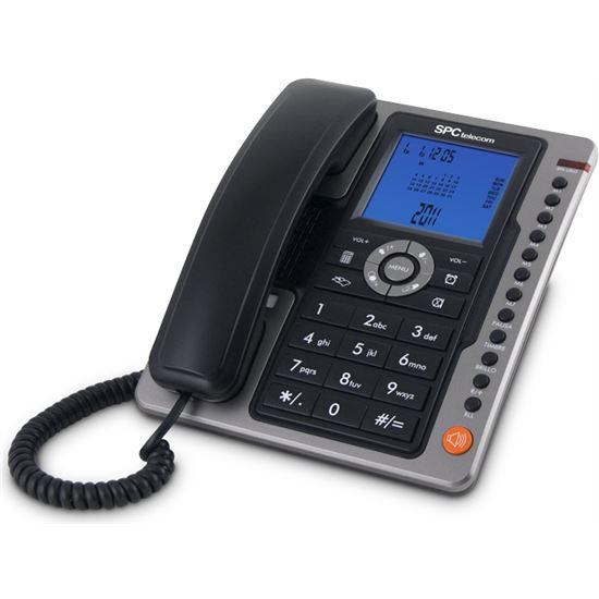 Telefono SPCtelecom 3604N