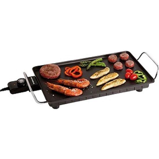 Plancha de cocina MONDIAL MLTC01