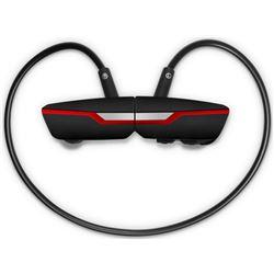 MP3 TELECOM 4GB SPORT NEGRO 8264N