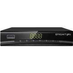 TDT BRIGMTON BTDT2-918 HDTV USB DSPLAY HDMI 223514