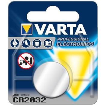 PILA-VARTA-CR-2032-BLX1-LITIO-3V