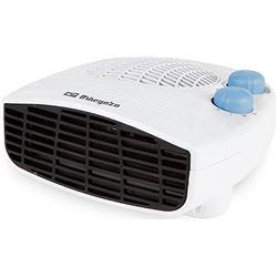 Calefactor Orbegozo FH 5127 2000W