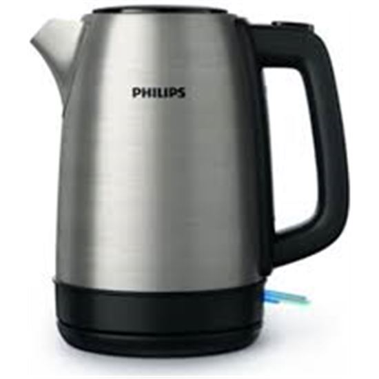 HERVIDOR PHILIPS HD9350 1,7L INOX 224484
