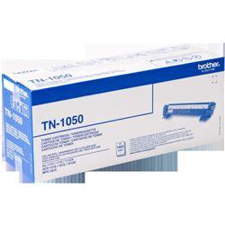 TONER BROTHER TN-1050 LASER