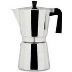 CAFETERA OROLEY 1 TAZA 061620