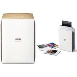 IMP. FUJIFILM INSTAX SHARE SP-2 WIFI GOLD