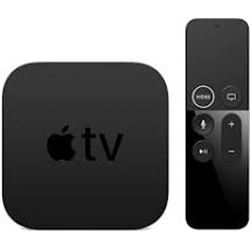 APPLE TV 64GB 4K - MP7P2HY/A