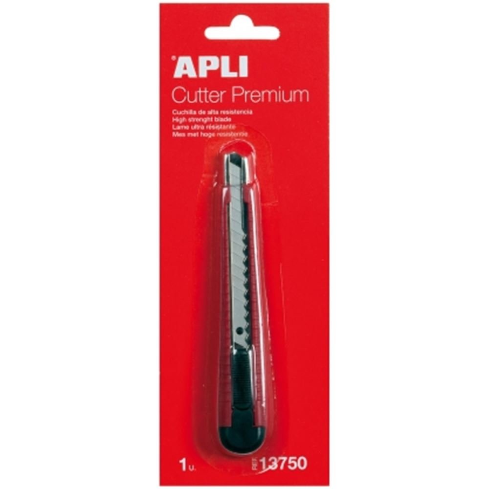 ART_API-CUTER 9MM 13750