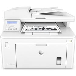 HP-LASER M227SDN