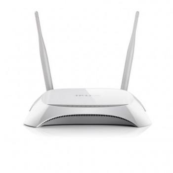 TPL-ROU 5P 300N 3G