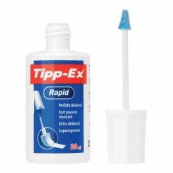 BIC-TIPPEX RAPID