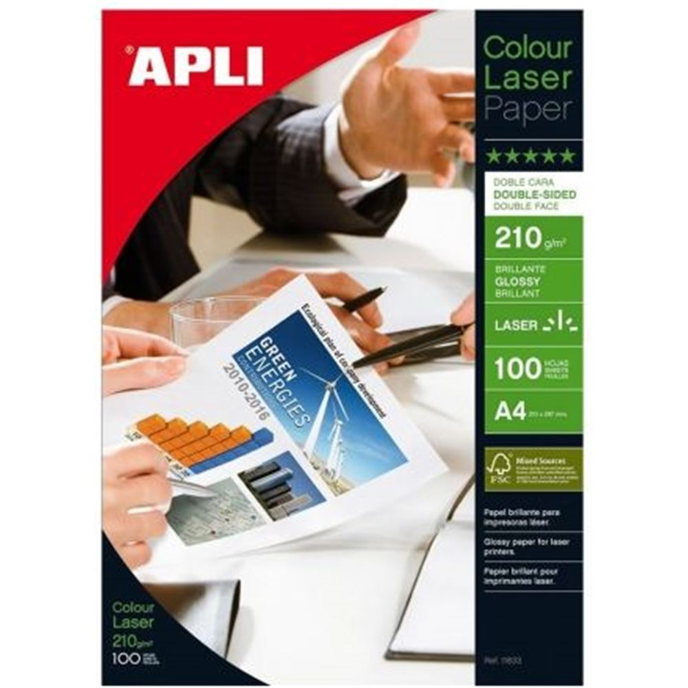 API-PAPEL 11833