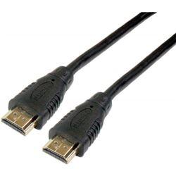 CABLE-HDMI-VIVANCO-42930-0-90M