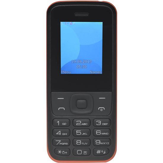 TELEFONO LIBRE DENVER WAS-18200M 1,77 BLUETOOTH