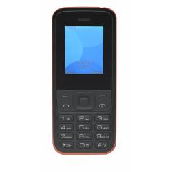 DEN-TEL FAS-18200M