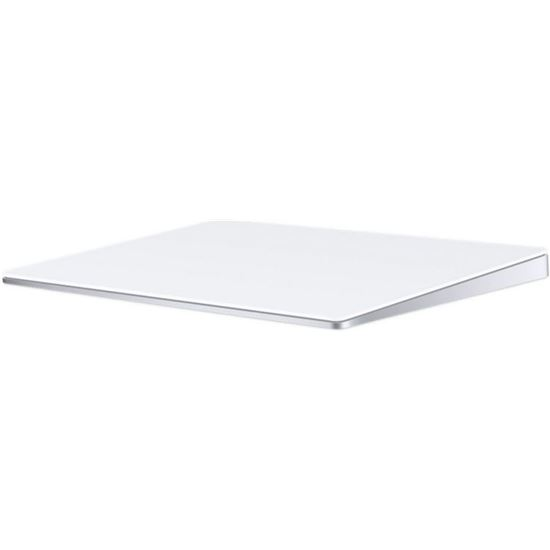 APPLE MAGIC TRACKPAD 2 - MJ2R2ZMA