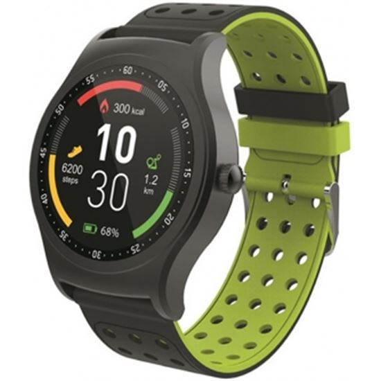 SMARTWATCH DENVER SW-450 BLUETOOTH