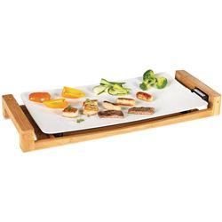 Table Grill Pure terra Princess 103040