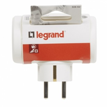 LEG-BASE 050662