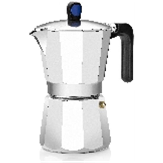CAFET. MONIX INDUCTION EXPRES ALUM IND 6T