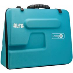 Funda neopreno Alfa para maquinas de coser A6039