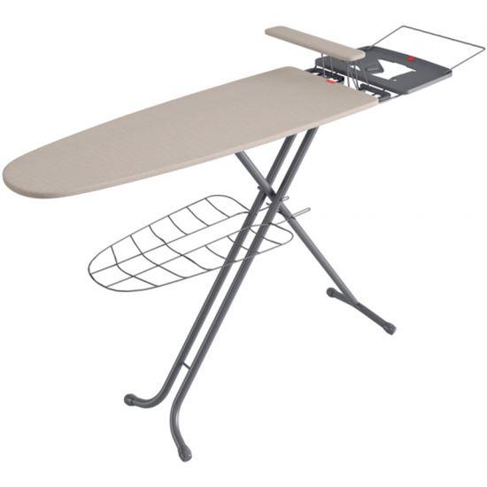 TABLA PLANCHAR RAYEN 6138 120x41 PREMIUM MANGUERO
