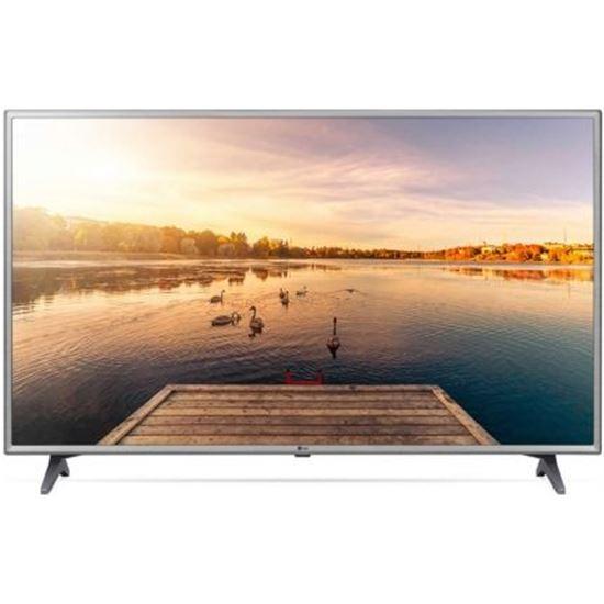 TV LG 32 32LK6200PLA FHD STV WIFI IA BLANCO