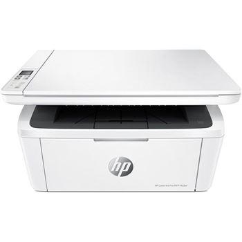 HP-LASER M28W