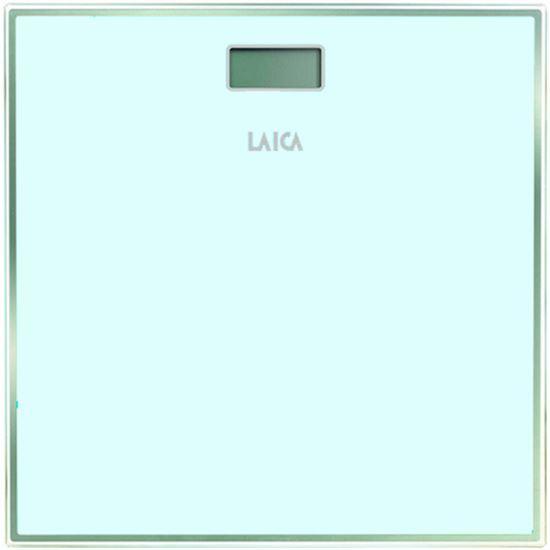 BASCULA LAICA PS1068W ELECTRONICA BLANCA