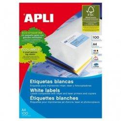 API-ETIQUETA 02409