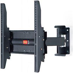 SOPORTE ULTIMATE DESIGN RX600 40-55 HASTA 25GK