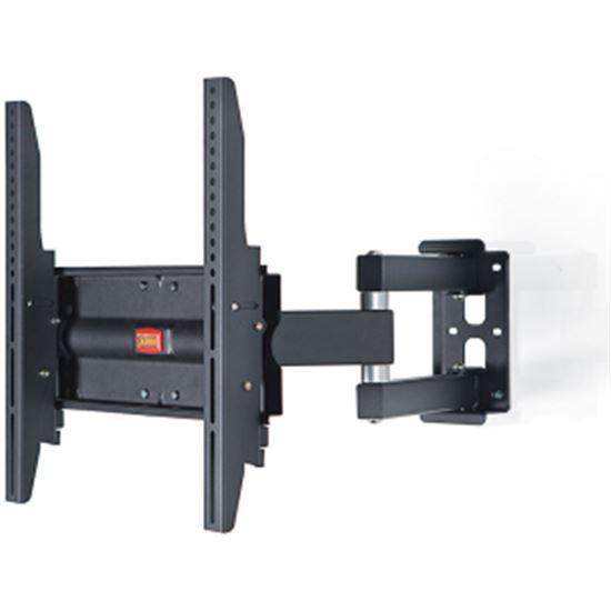 SOPORTE ULTIMATE DESIGN RX1000 40-55 DOB BR 25GK