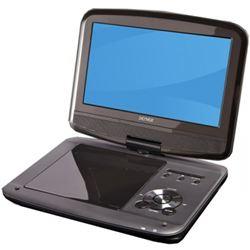 DVD PORTATIL DENVER 9 MT-980T2H DVB-T2