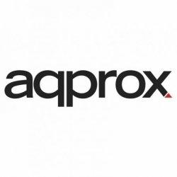 APP-SOPORTE APPSTT01