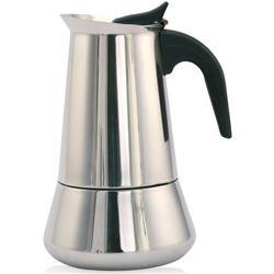 CAFET. ORBEGOZO KFI960 9T