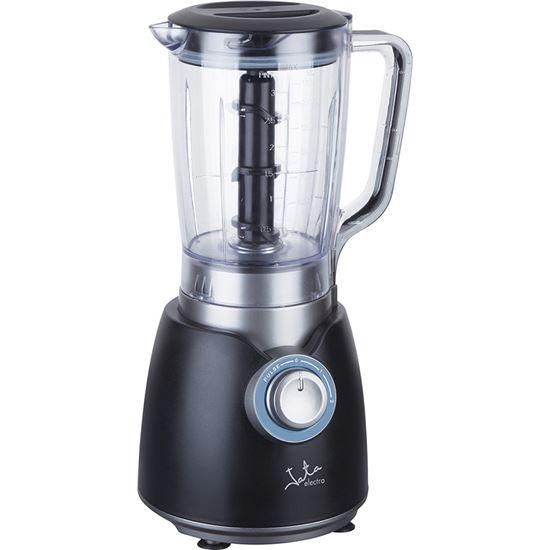 Batidora de vaso ´6 cuchillas en vertical´ jarra