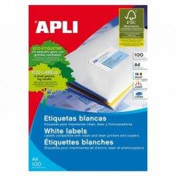 API-ETIQUETA 01289