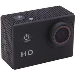 VIDEOCAM NK NK-AC3055-HDN HD BLACK