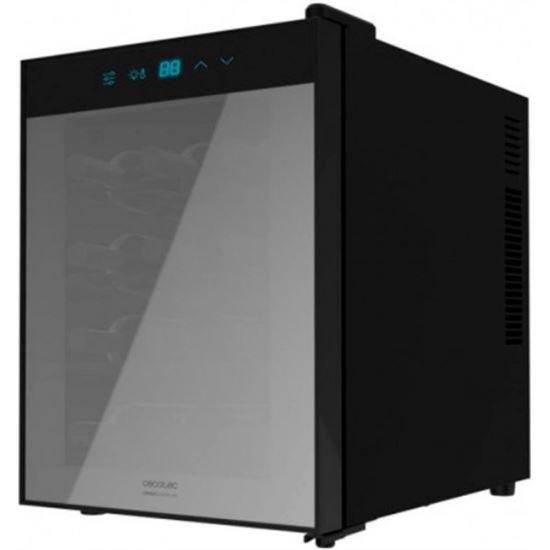LVD.SEC. INDESIT XWDE861480X 8K/6K 1400R A