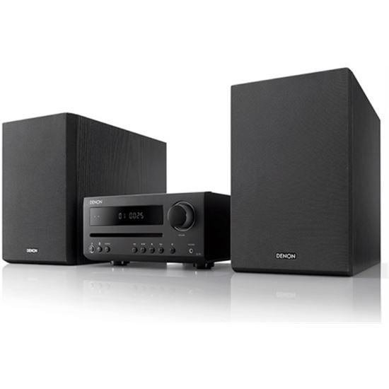 TV LG 49 49UK6200PLB UHD STV IA 3xHDR 1600PMI