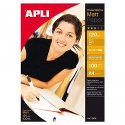 API-PAPEL 12626