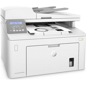 HP-LASER M148DW