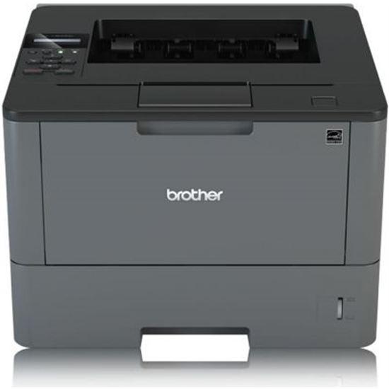BRO-LASER HL-L5000D