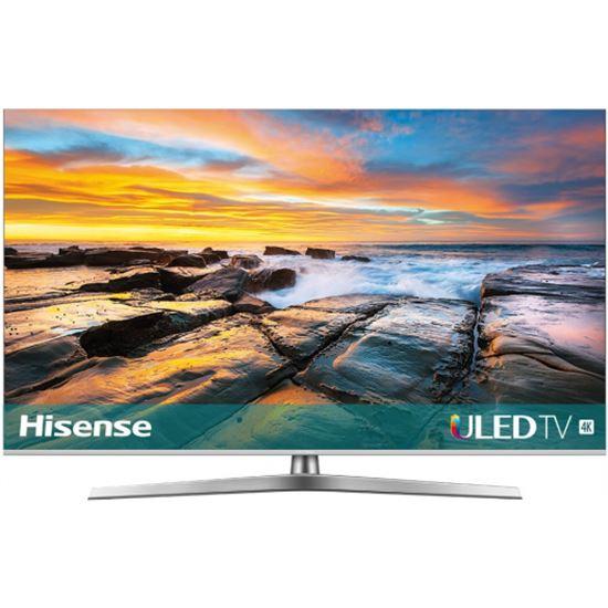 HIS-TV 50U7B
