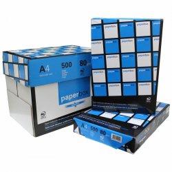 PAPERBOX5X500