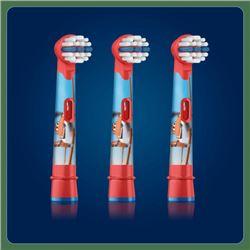 Recambio cuidado dental Braun EB103FFS